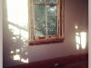 WindowLightIphone1