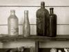 c15-BottlesNolaWeb