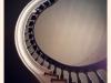 stairwellbelowWEB
