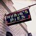 Hubig\'s Pies, Lost to Fire 2012, Marigny, taken 2010