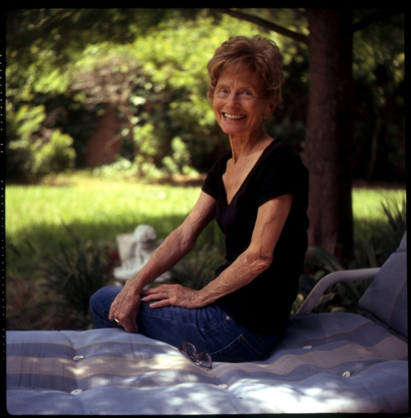 Joann Gunnoe, 1938-2010 In Loving Memory