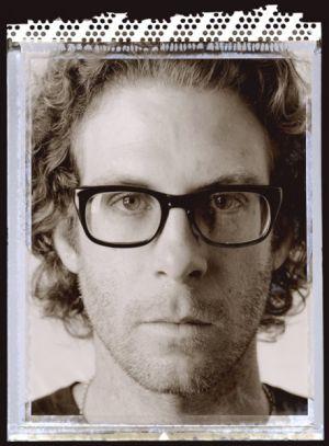 Blake, NYC, 2005