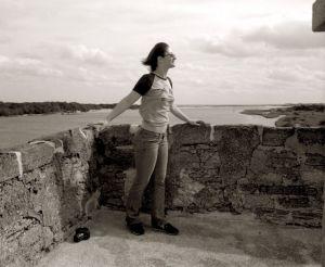 In Loving Memory, Tami Minikus, 1977-2012